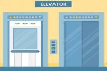 两会保险∣被周鸿祎点名的电梯险竟有1200亿市场未开发?