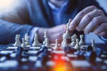 新玩法:保险巨头安盛推出涵盖STO的保险产品