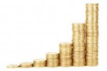 五家上市险企前两月保费增速12.9%