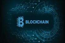 区块链巨头悄然诞生,瑞士区块链保险联盟B3i完成1600万美元融资