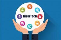 当全球保险业巨资砸向保险科技时,北美第二大财险公司开始赚科技企业的钱