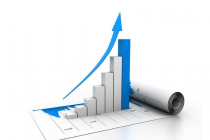 扭转连年下滑颓势 去年互联网财险同比增长40.91%