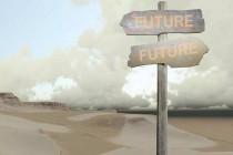未来,保险科技在亚洲该何去何从?——听听创企和专家怎么说