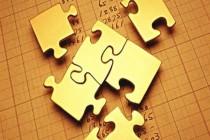 数字保险创企Embroker获得2800万美元B轮融资