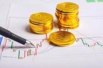 2018年险企偿付能力排行榜:4家寿险公司 1家财险公司不达标