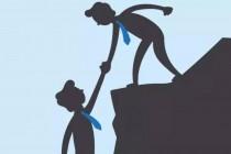 专家评案|相互宝首个拒赔案件的思考:何以相互 诚信是宝