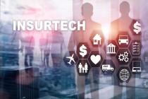最新盘点丨2019年欧洲保险科技创企25强,你看好哪家?