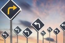 """互联网保险""""有质量增长""""路在何方?"""