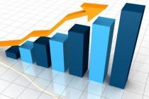 一季度寿险数据:投资款飙涨 万能投连等卷土重来?