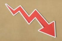 一季度产险数据:车险份额降低 28家公司保费负增长