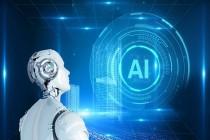 基于人工智能的保险资管战略布局及创新研究