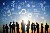 互联网时代保险中介市场发展情况研究