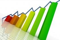 5大上市险企前5月保费亮相,国寿单月保费仍负增长同比降14.42%