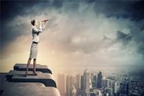 2019保险科技趋势六大关键词