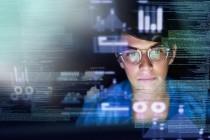 数据爆炸的意义:人工智能和机器学习使您在保险行业脱颖而出
