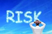 万能险狂飙突进有风险 保监会监管逐步趋紧