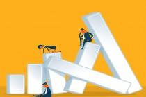 一季度:保险行业风险总体可控 过半险企偿付能力下滑