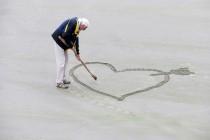 中国太保与蚂蚁金服保险平台强强联手 推动税延养老保险政策落地