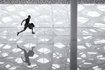 太平财险六机构在行业理赔服务评选测评中位列前茅