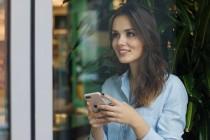 国寿财险宁波分公司创新推出预付卡履约保证保险