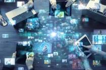 HPCC系统,一个端到端的数据湖管理方案