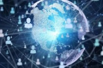 专家观点:从数据开放到数据市场化,我们需要做对哪几件事?