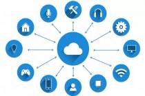 FinTech Global 2020全球保险科技百强公司(一)