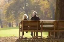 """社保第六险、多元化的商业养老保险…… 我们心中""""完美""""的养老体系还缺什么?"""