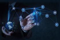 """DIA 2020回顾:提高数字化,在行业新风口""""飞""""起来"""