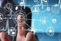 计算保险:技术叠加人为因素,保险行业的数字化转型或可顺风转舵