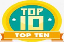 AM Best 评选出2020全球十大保险公司,中国公司占据三席