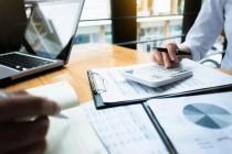 """来势汹汹:保险科技公司蜂拥上市,还有哪些""""潜力股""""值得关注?"""