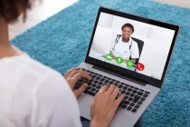 凯捷2021健康险九大趋势:虚拟护理服务和健康管理成决胜之道