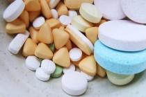 """药品控费博弈:PBM机构与保险公司的""""相爱相杀"""""""