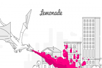 保费翻倍,净亏损扩大,Lemonade还能撑起百亿元估值吗?