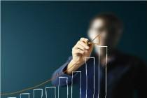 6家上市险企原保费收入全线上涨